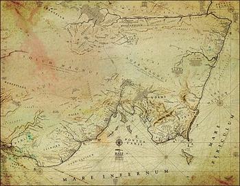 https://static.tvtropes.org/pmwiki/pub/images/map_half_continent_full.jpg