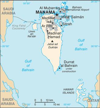 https://static.tvtropes.org/pmwiki/pub/images/map_of_bahrain.png