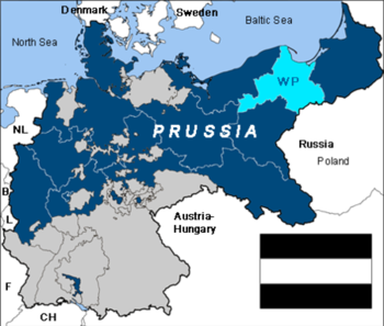 https://static.tvtropes.org/pmwiki/pub/images/map_prussia_westprussia_beschrengl_5.png