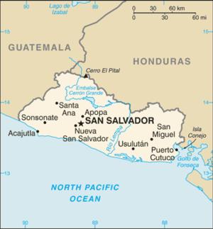 http://static.tvtropes.org/pmwiki/pub/images/mapa-de-el-salvador_5000.png