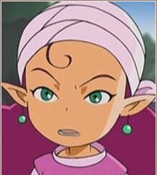 http://static.tvtropes.org/pmwiki/pub/images/maple_anime_nina_505.jpg