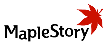 http://static.tvtropes.org/pmwiki/pub/images/maplestory-logo_8801.png