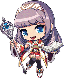 https://static.tvtropes.org/pmwiki/pub/images/maplestory-magician_7800.png