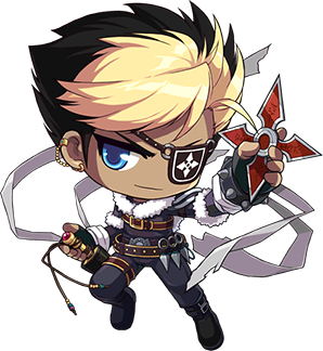 https://static.tvtropes.org/pmwiki/pub/images/maplestory-thief_2321.png