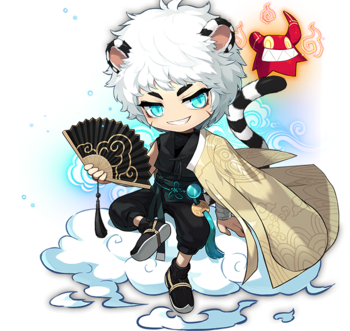 https://static.tvtropes.org/pmwiki/pub/images/maplestory_hoyoung.png