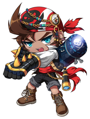https://static.tvtropes.org/pmwiki/pub/images/maplestory_m_buccaneer.png