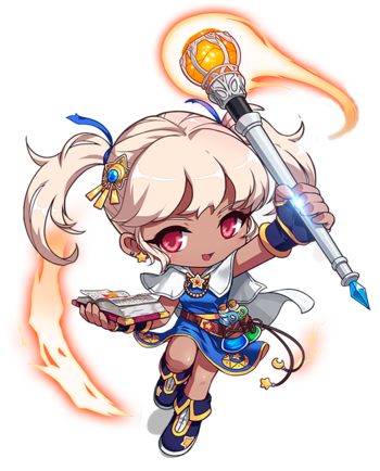 https://static.tvtropes.org/pmwiki/pub/images/maplestory_m_fp_arch_mage.png