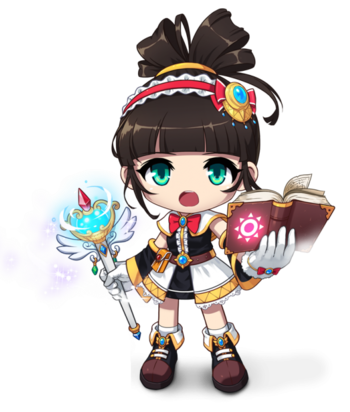 https://static.tvtropes.org/pmwiki/pub/images/maplestory_m_il_arch_mage.png