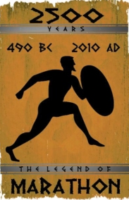http://static.tvtropes.org/pmwiki/pub/images/marathon2500years_2595.png