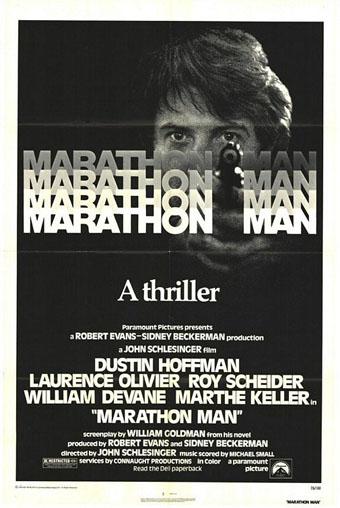 http://static.tvtropes.org/pmwiki/pub/images/marathon_man.jpg