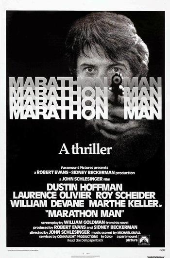 http://static.tvtropes.org/pmwiki/pub/images/marathon_man_film_poster.jpg