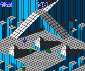 https://static.tvtropes.org/pmwiki/pub/images/marble_madness.png