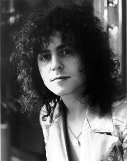 Metal Guru The Life And Music Of Marc Bolan Learn REFERENCE BIOGRAPHY MUSIC BOOK