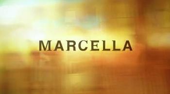 https://static.tvtropes.org/pmwiki/pub/images/marcella_tv_series_titlecard.jpg