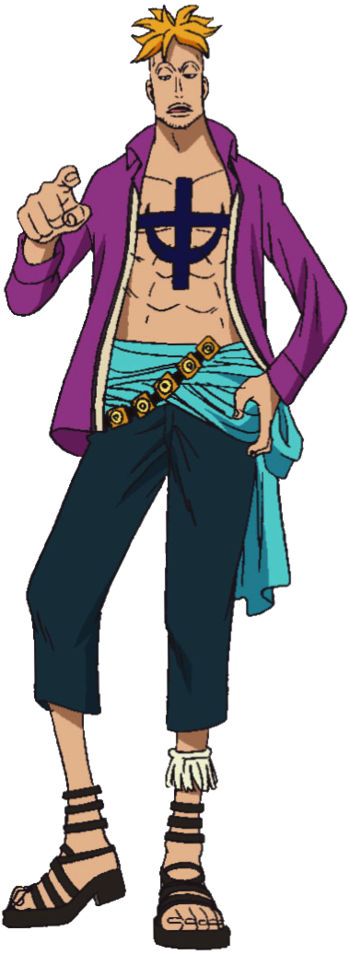 https://static.tvtropes.org/pmwiki/pub/images/marco_anime.png