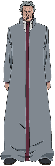 https://static.tvtropes.org/pmwiki/pub/images/marco_bellwood_anime.png