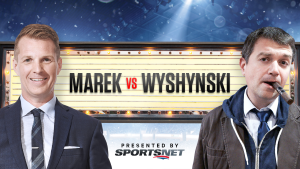 https://static.tvtropes.org/pmwiki/pub/images/marek_vs_wyshynski_2016.png