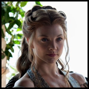 https://static.tvtropes.org/pmwiki/pub/images/margaery_tyrell.png