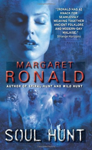 http://static.tvtropes.org/pmwiki/pub/images/margaret_ronald_soul_hunt.jpg