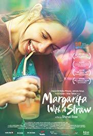 https://static.tvtropes.org/pmwiki/pub/images/margarita_with_a_straw.jpg