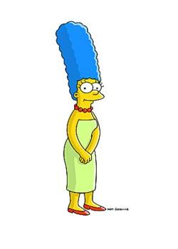 Simpsons mcbain homosexual discrimination