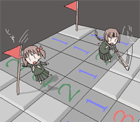 http://static.tvtropes.org/pmwiki/pub/images/maria-sama_ga_miteru_-_yoshino-yumi_minesweeper_-_you_die_in_the_game_you_die_for_real.png