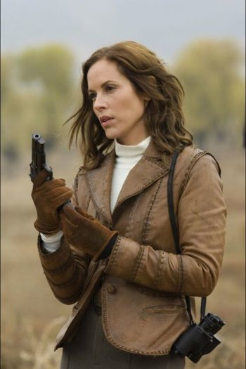 http://static.tvtropes.org/pmwiki/pub/images/maria_bello_mummy.jpg