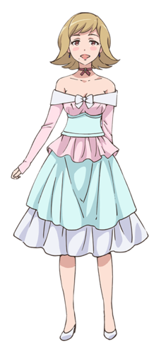 https://static.tvtropes.org/pmwiki/pub/images/maria_character_art_4.png