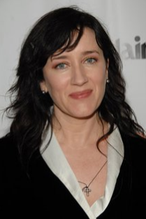 https://static.tvtropes.org/pmwiki/pub/images/maria_doyle_kennedy.png