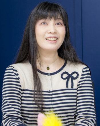 https://static.tvtropes.org/pmwiki/pub/images/maria_kawamura.jpg