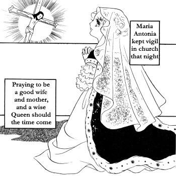 http://static.tvtropes.org/pmwiki/pub/images/maria_praying_02.jpg