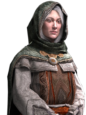 https://static.tvtropes.org/pmwiki/pub/images/maria_thorpe_old_ac_render_2055.png