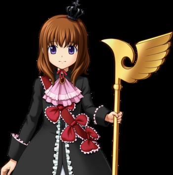 https://static.tvtropes.org/pmwiki/pub/images/maria_ushiromiya_witch.png