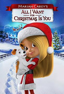 https://static.tvtropes.org/pmwiki/pub/images/mariah_careys_all_i_want_for_christmas_is_you.jpg