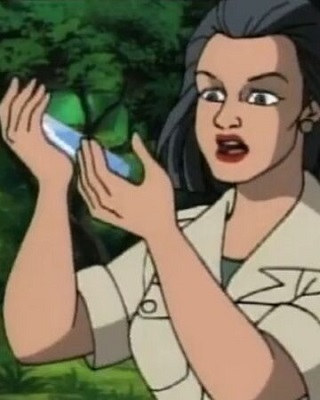https://static.tvtropes.org/pmwiki/pub/images/mariah_crawford_28earth_9213129_from_spider_man_the_animated_series_season_1_10_0001.jpg
