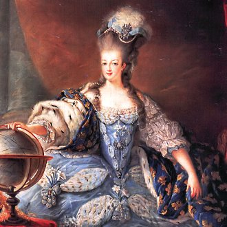 https://static.tvtropes.org/pmwiki/pub/images/marie_antoinette_lovely_portrait_5563.jpg