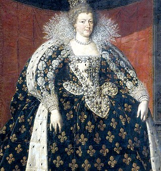 http://static.tvtropes.org/pmwiki/pub/images/marie_de_medici_royal_dress.jpg