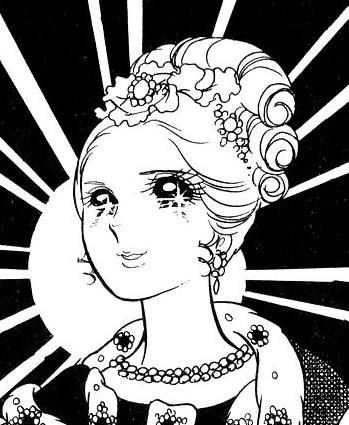 http://static.tvtropes.org/pmwiki/pub/images/marie_grand_hair.jpg