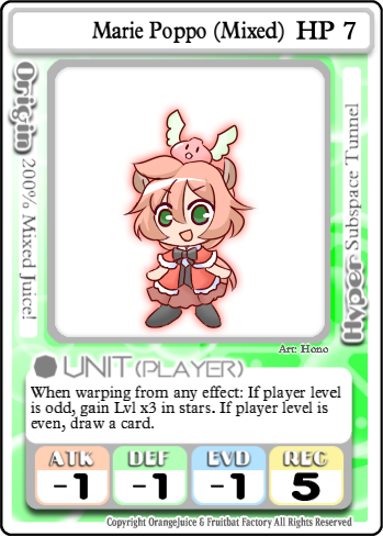 https://static.tvtropes.org/pmwiki/pub/images/marie_poppo_mixed.png