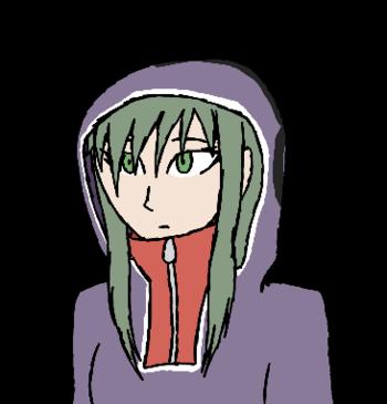 https://static.tvtropes.org/pmwiki/pub/images/mariko_portrait.png