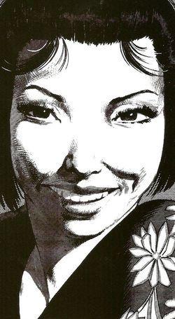 https://static.tvtropes.org/pmwiki/pub/images/mariko_yashida_earth_616_005.jpg