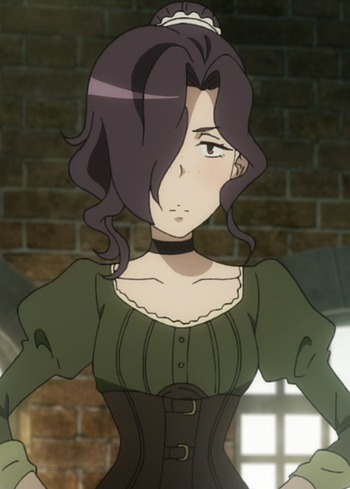 https://static.tvtropes.org/pmwiki/pub/images/marilla_princess_principal_188547.jpg
