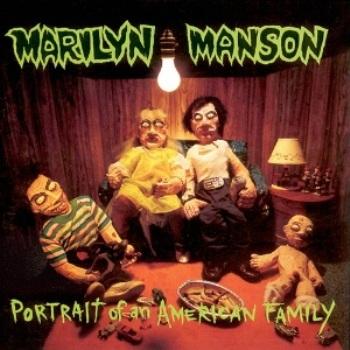 https://static.tvtropes.org/pmwiki/pub/images/marilyn_manson_-_portrait_of_an_american_family_cover_6756.jpg