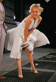 http://static.tvtropes.org/pmwiki/pub/images/marilyn_white_dress.jpg