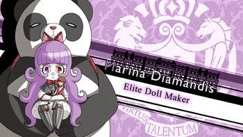 https://static.tvtropes.org/pmwiki/pub/images/marina_diamandis_elite_doll_maker.jpg