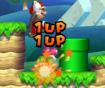 https://static.tvtropes.org/pmwiki/pub/images/mario1up.png