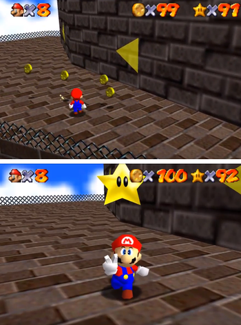 https://static.tvtropes.org/pmwiki/pub/images/mario64star2.png