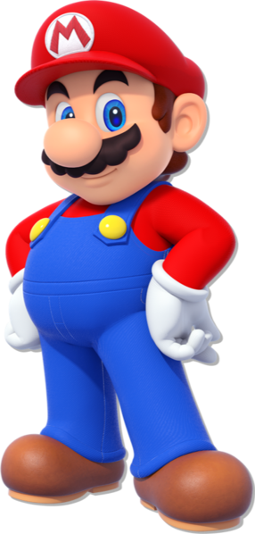 http://static.tvtropes.org/pmwiki/pub/images/mario_17.png