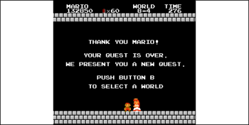 http://static.tvtropes.org/pmwiki/pub/images/mario_1_ending.png
