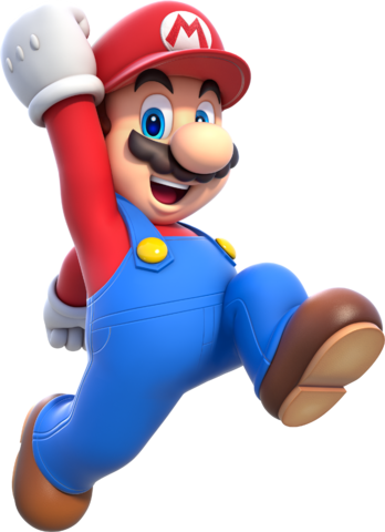 https://static.tvtropes.org/pmwiki/pub/images/mario_538.png